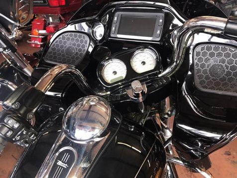 2016 Harley-Davidson FLTRXS Road Glide Special   - John Gibson Auto Sales Hot Springs in Hot Springs, Arkansas