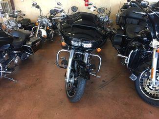 2016 Harley-Davidson FLTRXS Road Glide Special   - John Gibson Auto Sales Hot Springs in Hot Springs Arkansas