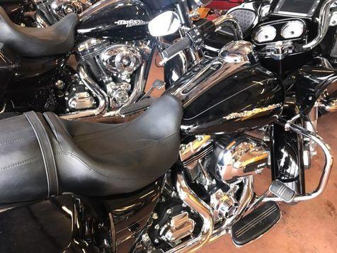 2016 Harley-Davidson FLTRXS Road Glide Special    Little Rock, AR   Great American Auto, LLC in Little Rock, AR