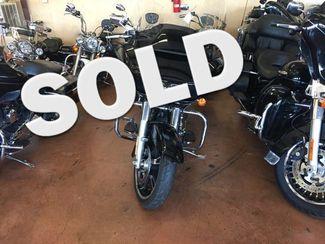 2016 Harley-Davidson FLTRXS Road Glide Special  | Little Rock, AR | Great American Auto, LLC in Little Rock AR AR