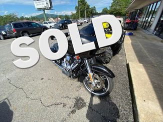 2016 Harley-Davidson FLTRXS Road Glide Special  | Little Rock, AR | Great American Auto, LLC in Little Rock AR AR