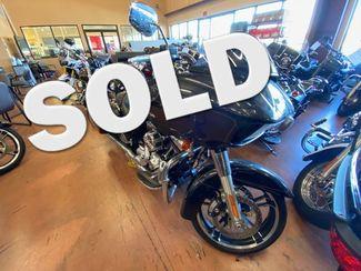 2016 Harley-Davidson FLTRXS Road Glide Special    Little Rock, AR   Great American Auto, LLC in Little Rock AR AR