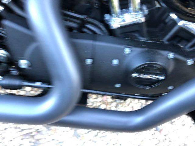2016 Harley-Davidson Forty-Eight in McKinney, TX 75070