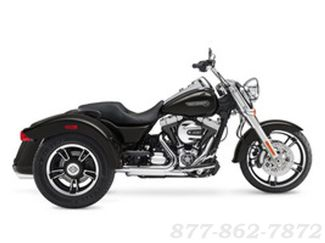 2016 Harley-Davidson FREEWHEELER TRIKE FLRT FREEWHEELER TRIKE in Chicago, Illinois 60555