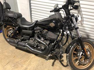 2016 Harley-Davidson FXDLS Dyna Low Rider S in McKinney, TX 75070