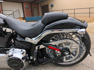 2016 Harley-Davidson FXSB Breakout  city PA  East 11 Motorcycle Exchange LLC  in Oaks, PA