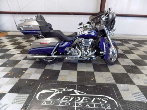 2016 Harley Davidson Cvo Screaming Eagle   - Ledet's Auto Sales Gonzales_state_zip in Gonzales, Louisiana