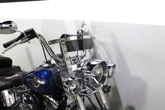 2016 Harley Davidson Heritage Classic FLSTC Boynton Beach, FL 27