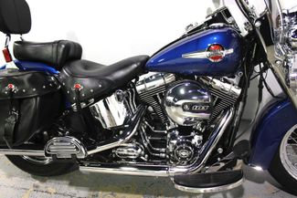 2016 Harley Davidson Heritage Classic FLSTC Boynton Beach, FL 2
