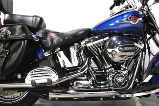 2016 Harley Davidson Heritage Classic FLSTC Boynton Beach, FL 32