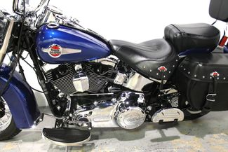 2016 Harley Davidson Heritage Classic FLSTC Boynton Beach, FL 11