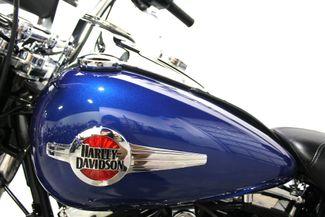 2016 Harley Davidson Heritage Classic FLSTC Boynton Beach, FL 36