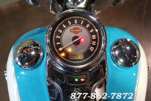 2016 Harley-Davidson HERITAGE SOFTAIL CLASSIC FLSTC HERITAGE CLASSIC Chicago, Illinois 13