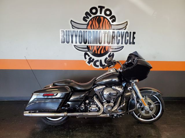 2016 Harley-Davidson Road Glide® Special in Fort Worth , Texas 76111
