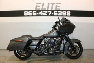 2016 Harley Davidson Road Glide in Boynton Beach, FL 33426