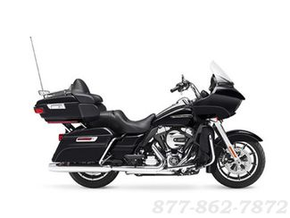 2016 Harley-Davidson ROAD GLIDE FLTRU ROAD GLIDE FLTRU in Chicago, Illinois 60555