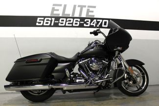2016 Harley Davidson Road Glide FLTRX Boynton Beach, FL 30