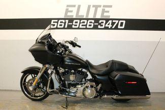 2016 Harley Davidson Road Glide FLTRX Boynton Beach, FL 9
