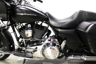 2016 Harley Davidson Road Glide FLTRX Boynton Beach, FL 38