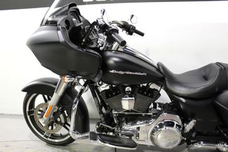 2016 Harley Davidson Road Glide FLTRX Boynton Beach, FL 15