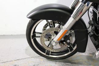 2016 Harley Davidson Road Glide FLTRX Boynton Beach, FL 10