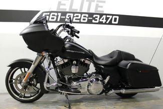 2016 Harley Davidson Road Glide FLTRX Boynton Beach, FL 40