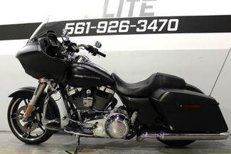 2016 Harley Davidson Road Glide FLTRX Boynton Beach, FL 41