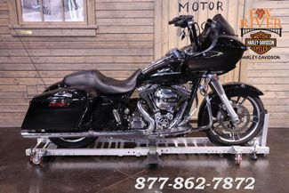 2016 Harley-Davidson ROAD GLIDE FLTRX ROAD GLIDE FLTRX in Chicago, Illinois 60555