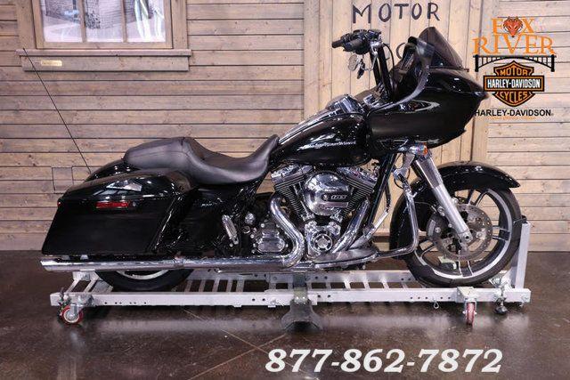 2016 Harley-Davidson ROAD GLIDE FLTRX ROAD GLIDE FLTRX