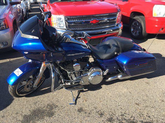 2016 Harley-Davidson Road Glide® Special - John Gibson Auto Sales Hot Springs in Hot Springs Arkansas