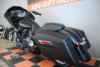 2016 Harley-Davidson Road Glide® Special Jackson, Georgia 10