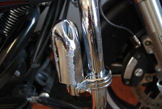 2016 Harley-Davidson Road Glide® Special Jackson, Georgia 4