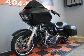 2016 Harley-Davidson Road Glide® Special Jackson, Georgia 9