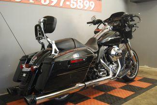 2016 Harley-Davidson Road Glide® Special Jackson, Georgia 1