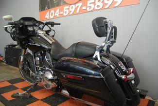 2016 Harley-Davidson Road Glide® Special Jackson, Georgia 14