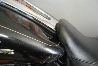 2016 Harley-Davidson Road Glide® Special Jackson, Georgia 18