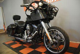 2016 Harley-Davidson Road Glide® Special Jackson, Georgia 2