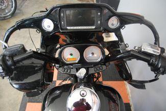 2016 Harley-Davidson Road Glide® Special Jackson, Georgia 22