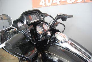 2016 Harley-Davidson Road Glide® Special Jackson, Georgia 23