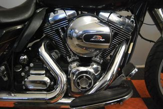 2016 Harley-Davidson Road Glide® Special Jackson, Georgia 5