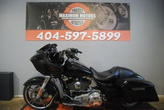 2016 Harley-Davidson Road Glide® Special Jackson, Georgia 12