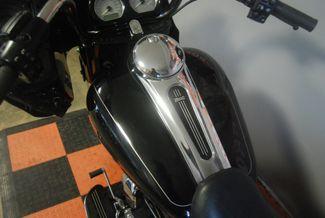 2016 Harley-Davidson Road Glide® Special Jackson, Georgia 17