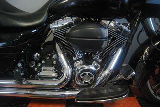 2016 Harley-Davidson Road Glide® Special Jackson, Georgia 7