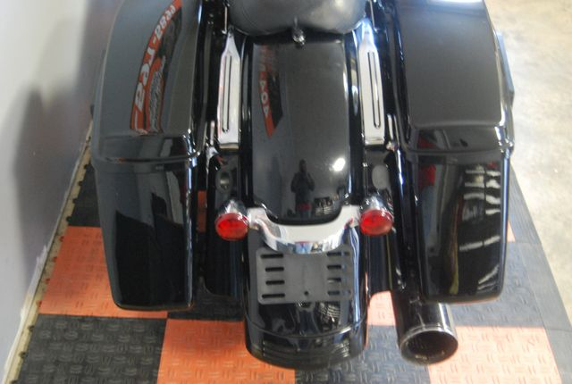 2016 Harley-Davidson Road Glide® Special Jackson, Georgia 11