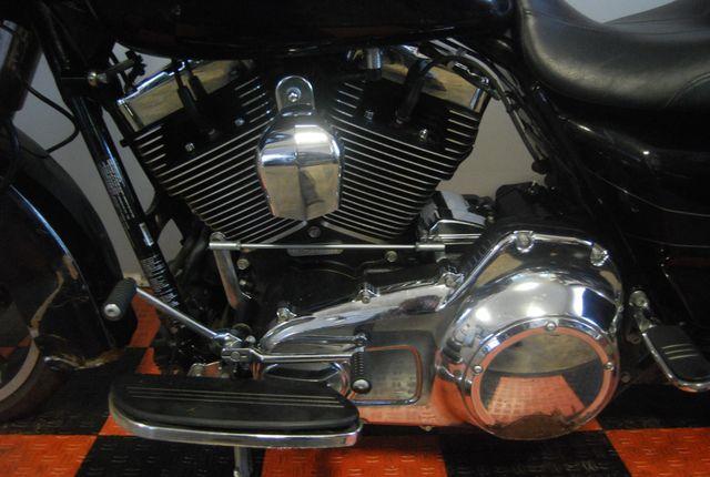 2016 Harley-Davidson Road Glide® Special Jackson, Georgia 15
