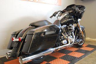 2016 Harley-Davidson Road Glide Special Jackson, Georgia 1