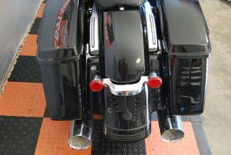 2016 Harley-Davidson Road Glide Special Jackson, Georgia 10