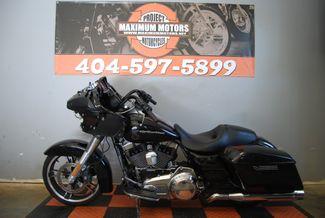 2016 Harley-Davidson Road Glide Special Jackson, Georgia 11