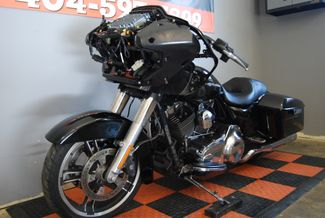 2016 Harley-Davidson Road Glide Special Jackson, Georgia 12