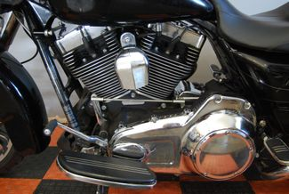 2016 Harley-Davidson Road Glide Special Jackson, Georgia 14